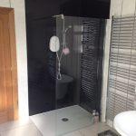 Wet Rooms | Disabled Bathroom Renovation | Antrim | Northern Ireland | Lessabled Living Ltd