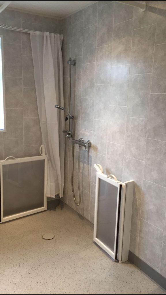 Disabled Bathroom Fitting | Antrim | Northern Ireland ...