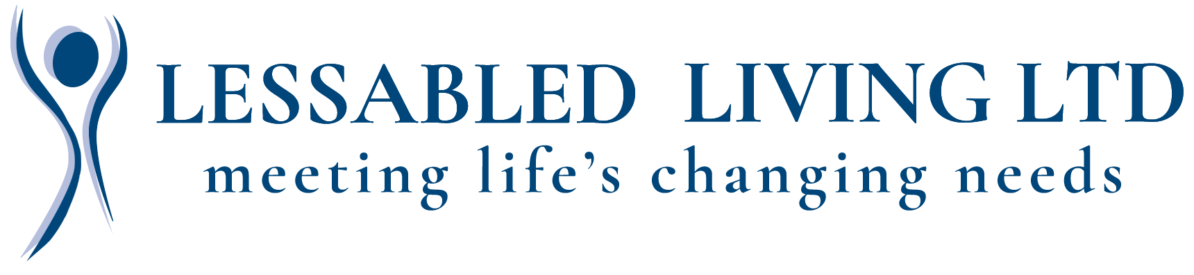 Lessabled Living Ltd logo