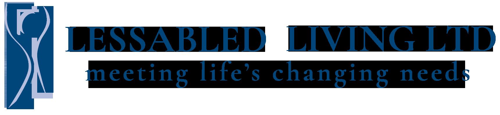 Lessabled Living Ltd logo